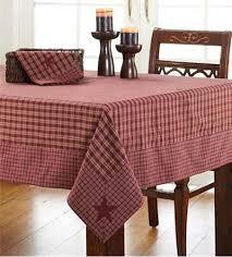 Primitive Kitchen Table by 18 Best Primitive Table Decor Images On Pinterest Like U
