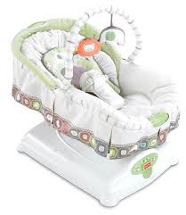 simple baby bouncer chair design 52 in noahs villa for your small