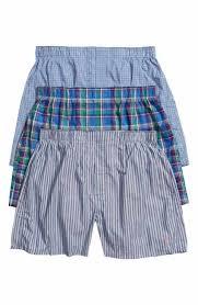 s boxers woven microfiber cotton nordstrom