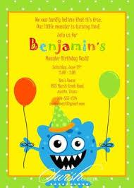 custom summer popsicle birthday printable invitation by hwtm gd
