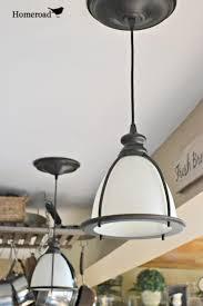 Instant Pendant Light Adapter Home Lighting Instant Pendant Light Uncategorized Instant