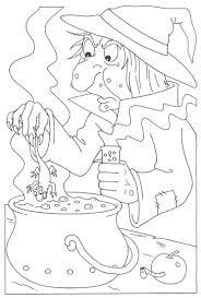 jeux de cuisine pour adulte coloriage mickey cuisine contemporain photo nos jeux de coloriage
