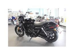 new 2015 harley davidson xg500 street motorcycles for sale youtube