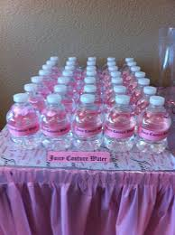 Baby Shower Centerpieces Pinterest by 42 Best My Creations Images On Pinterest Juicy Couture Baby