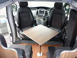 lexus camper van bench beautiful install front bench seat riveting jeep wrangler