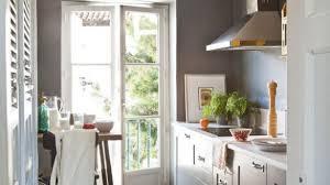 galley kitchen light fixtures inspiring wall mounted vent hood on galley kitchen light fixtures
