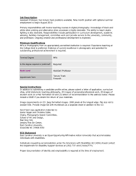 Cover Letter Examples With Salary Requirements 100 Best Auditor Resume Sample Gcp Auditor Resume Cv Cover