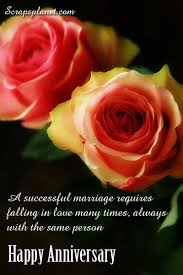 Top 50 Beautiful Happy Wedding Anniversary Wishes Images Photos Messages Quotes Gifts For 16 Best Marriage Anniversary Wishes Images On Pinterest Marriage