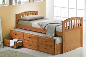Joseph Maple Guest Bed Bedworld At AAA Beds Free Delivery - Joseph maple bunk bed