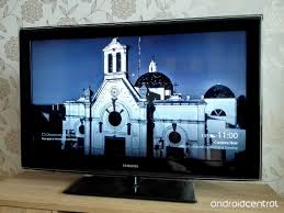everything you need to know about backdrop for chromecast