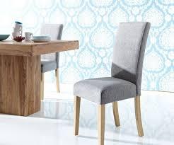 Esszimmerstuhl Ebay Stuhle Esszimmer Grau Beste Von Zuhause Design Ideen