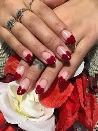 elite nails spa home facebook