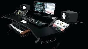 bureau home studio occasion bureau home studio pro line series bureau home studio occasion