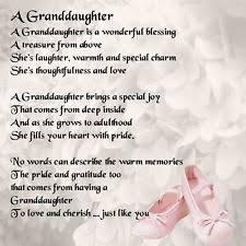 https www google com search q u003dgranddaughter birthday wishes