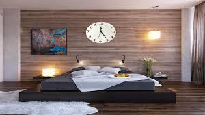 reveco wall clock