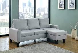 adjustable back sectional sofa adjustable sectional sofa white leather adjustable sectional sofa