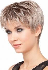 modele coupe de cheveux court femme 50 ans modèle coiffure cheveux court pour femme 50 ans 3 jpg 460 672