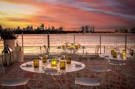 La Savina Eater Miami