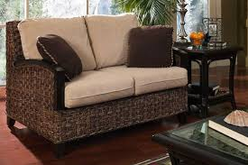 rattan sleeper sofa stylish rattan sleeper sofa stunning home renovation ideas with