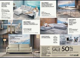Nick Scali Sofa Bed Home Grown Retailer Delivers European Style Fremantle Herald