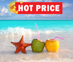 all inclusive vacations last minute travel deals cheap