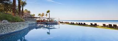 dubai all inclusive vacations hotels 2018 2019 tropical sky