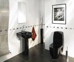 design toilette toilettes design aménagement et décoration