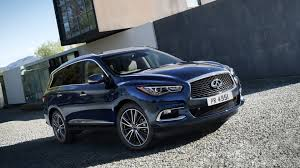 2016 infiniti qx60 exterior and 2019 infiniti qx60 review cars market 2018