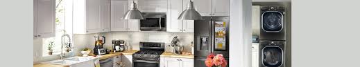 lg appliance options lg appliances best buy