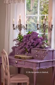 Home Interior Collectibles by 80 Best Inspiration Purple To Lavendar Home Decor Images On