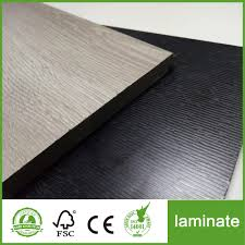 Laminate Flooring Made In China Black Hdf Laminate Flooring Waterproof Laminate Flooring