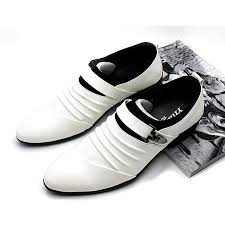 mens white dress shoes dress yp