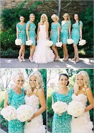 389 best bridesmaid and groomsmen attire images on pinterest