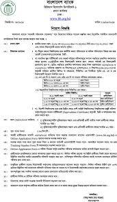 resume sle entry level hr assistants paycor login 43 best circular home images on pinterest banks apply online
