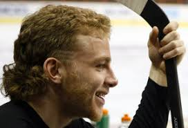 boys hockey haircuts 5 steps to great hockey hair gongshow