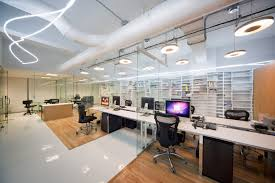 Contemporary Office Space Ideas Modern Office Furniture Affordable On With Hd Resolution 5000x3242