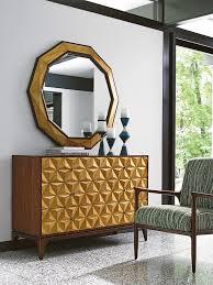 Home Expo Design Center Houston California Design Center 47 Photos Interior Design 18150