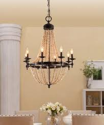 dining table centerpiece pinterest room light fixture matched