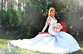 wedding dresses orlando wedding dresses orlando bridal store bridal gown prom
