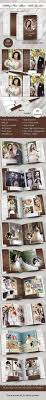 where to buy wedding photo albums 93 best design album wedding images on bridal