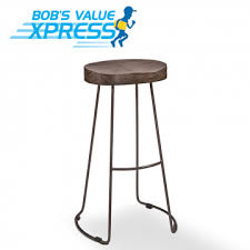 Dining Room Collections Dining Room Furniture Collections Bob U0027s Discount Furniture