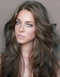 color hair for fair skin brown eyes that may suit you best