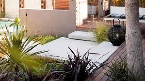 Low Budget Backyard Landscaping Ideas Garden Design Garden Design With Low Budget Low Maintenance