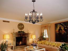 Second Hand Chandeliers Second Hand Wrought Iron Chandeliers Wrought Iron Chandeliers