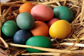 top 10 easter celebrations around the world cheapflights