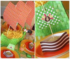 amanda s to go tutorial thanksgiving burlap corn husk