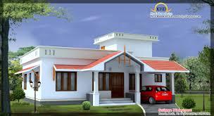 kerala home design ground floor homes zone