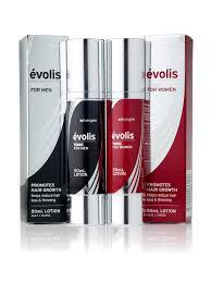 evolis products