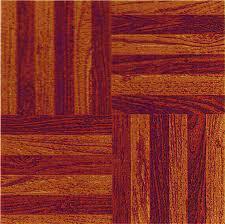 commercial grade vinyl flooring that looks like wood gurus floor