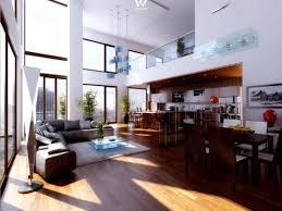 Offenes Wohnzimmer Einrichten Offenes Wohnzimmer Ideen Offenes Wohnzimmer Ideen Vorh Nge